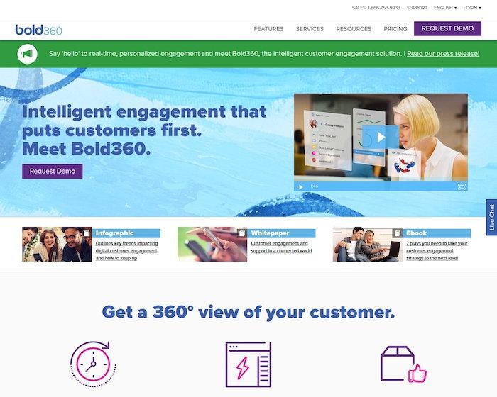 FRANCINE: Firstmeet com login